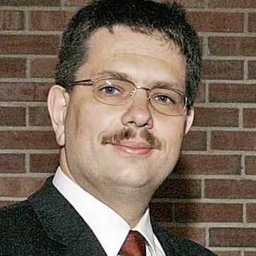 Dr. Frank Sabath