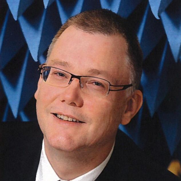 Prof. Frank Leferink