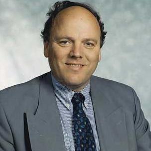 Prof. Heyno Garbe