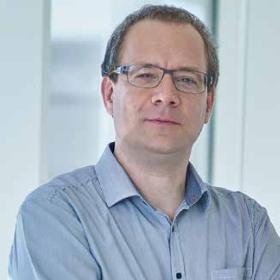 Prof. Wim Dehaene
