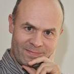 Prof. Tom Holvoet