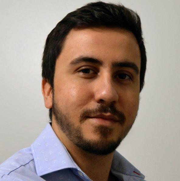 Fernando Ribeiro Arduini