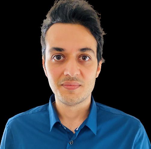 Dr. Mohsen Koohestani